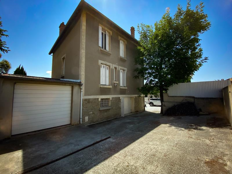 Vente maison / villa Carcassonne 279 000€ - Photo 13