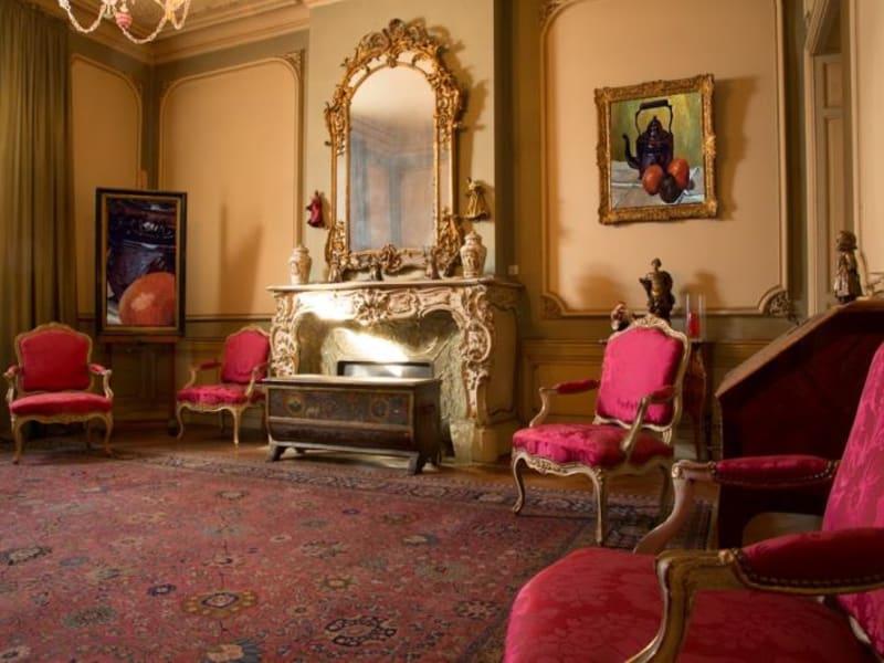 Sale house / villa Carcassonne 750000€ - Picture 1