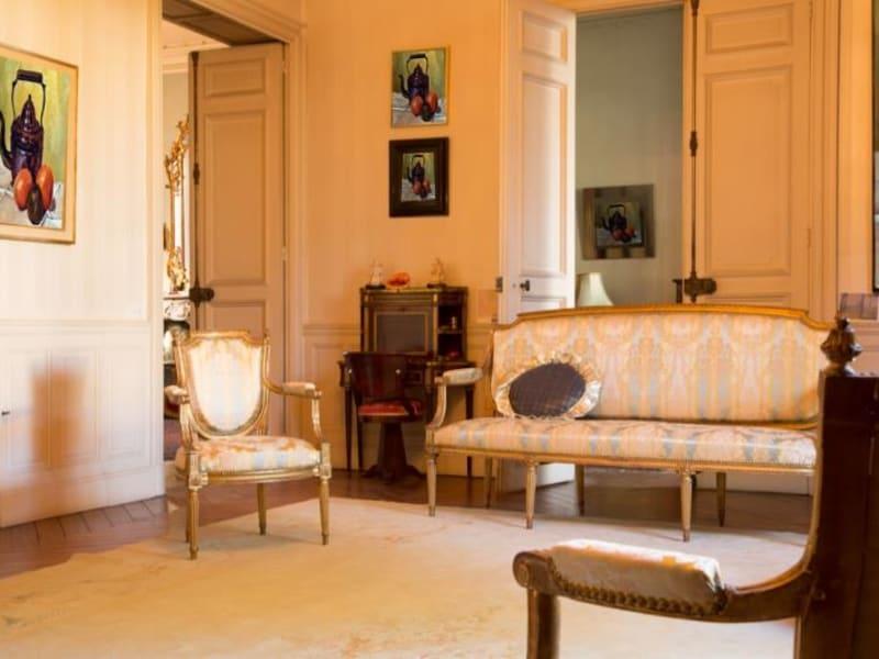 Sale house / villa Carcassonne 750000€ - Picture 2