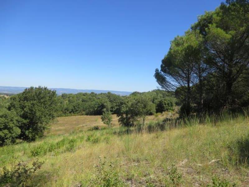 Vente terrain Carcassonne 69500€ - Photo 2