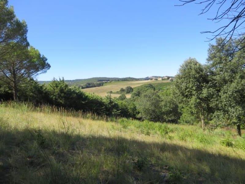 Vente terrain Carcassonne 69500€ - Photo 3