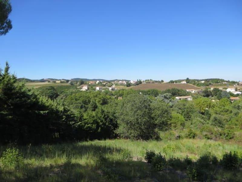 Vente terrain Carcassonne 69500€ - Photo 7