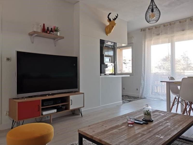 Vente appartement Carcassonne 99 500€ - Photo 3