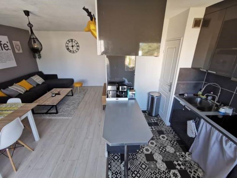Sale apartment Carcassonne 99500€ - Picture 4