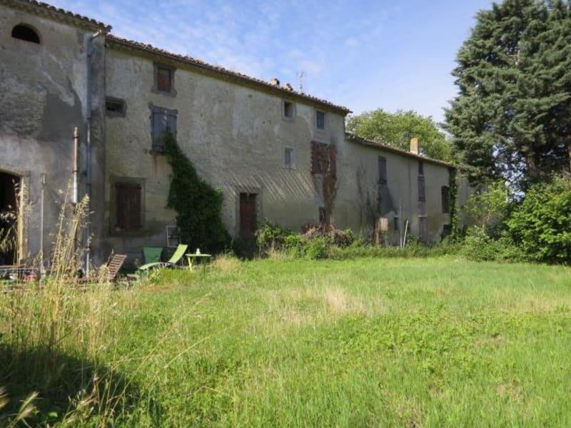 Sale house / villa Carcassonne 340000€ - Picture 2