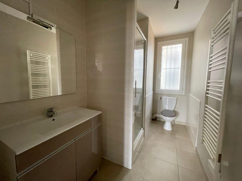 Rental apartment Carcassonne 456,87€ CC - Picture 5