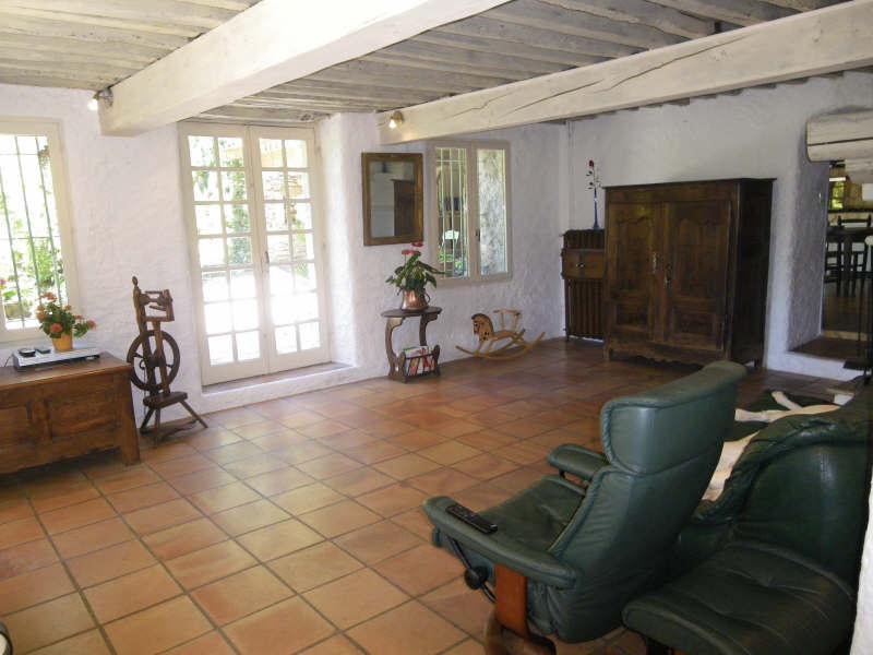 Sale house / villa Carcassonne 284000€ - Picture 2