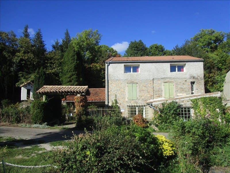 Sale house / villa Carcassonne 284000€ - Picture 3