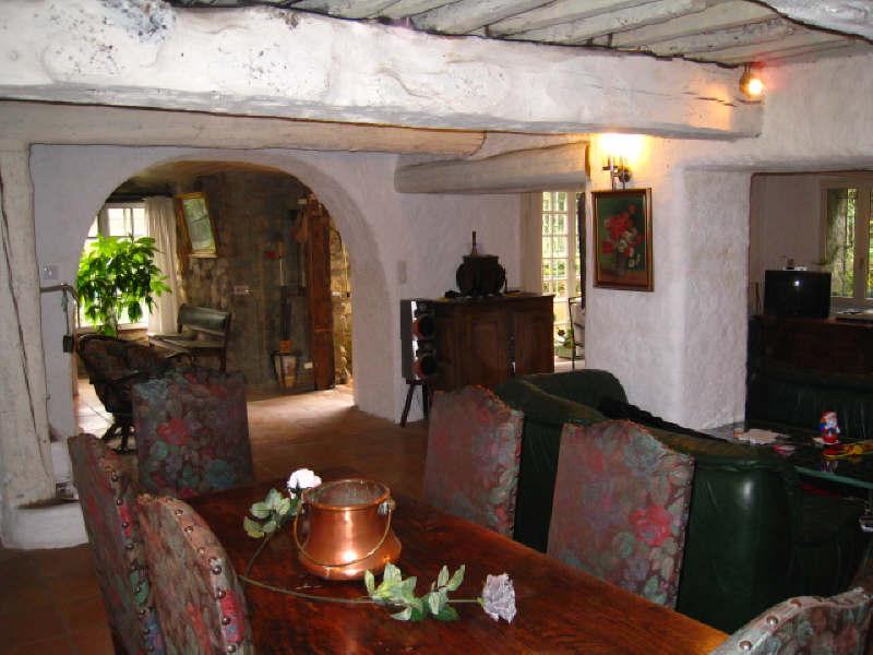 Sale house / villa Carcassonne 284000€ - Picture 4