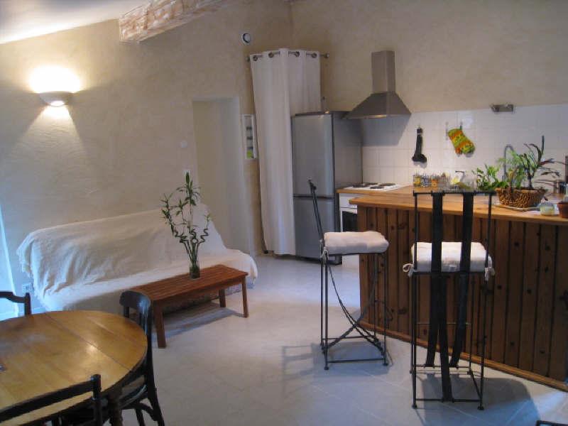 Sale house / villa Carcassonne 284000€ - Picture 5