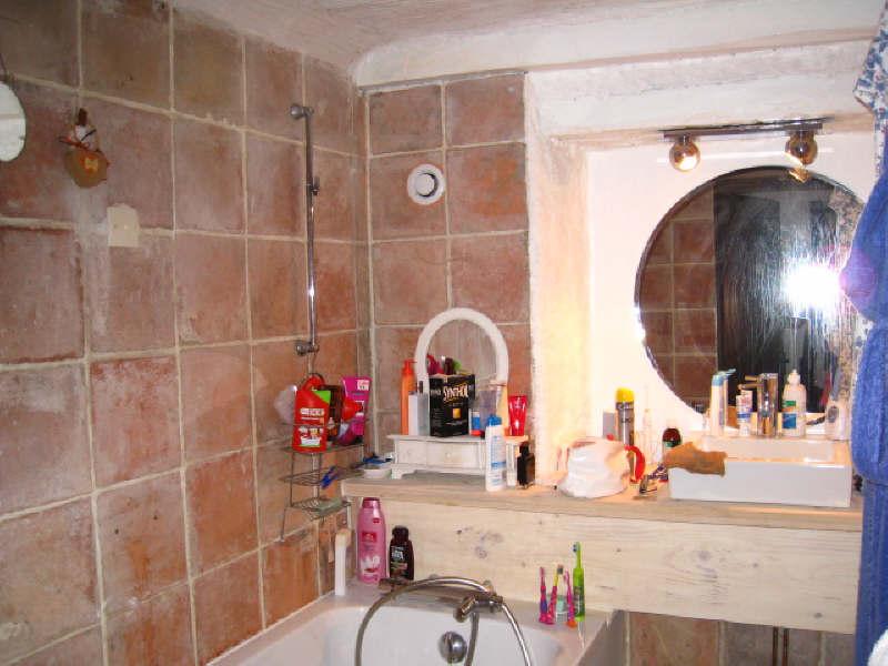 Sale house / villa Carcassonne 284000€ - Picture 7