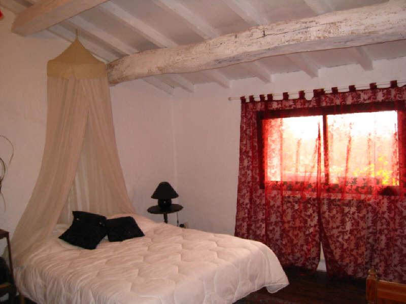 Sale house / villa Carcassonne 284000€ - Picture 8
