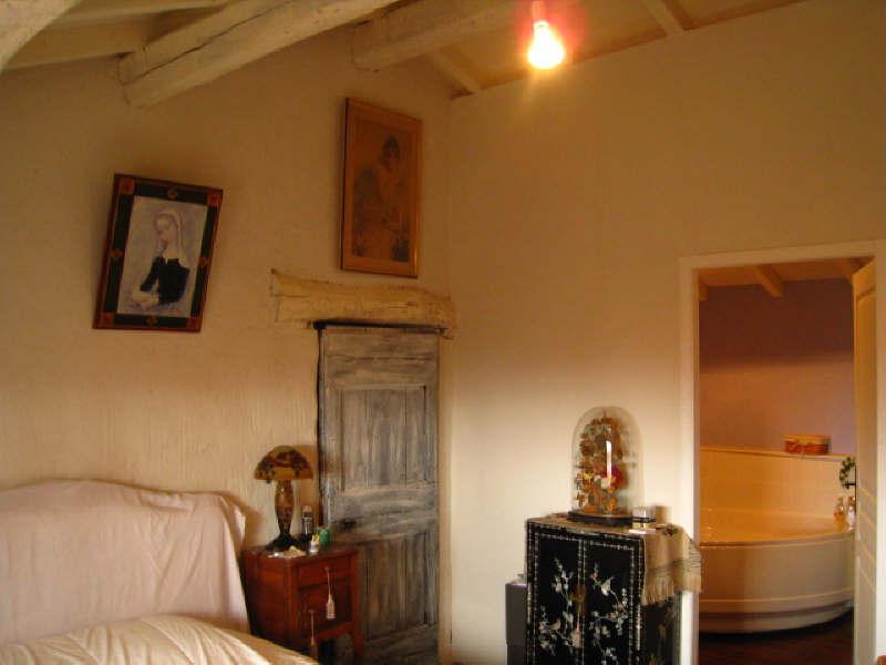 Sale house / villa Carcassonne 284000€ - Picture 10