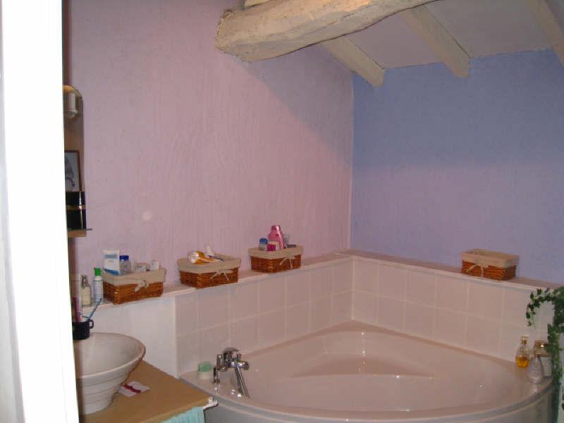 Sale house / villa Carcassonne 284000€ - Picture 11