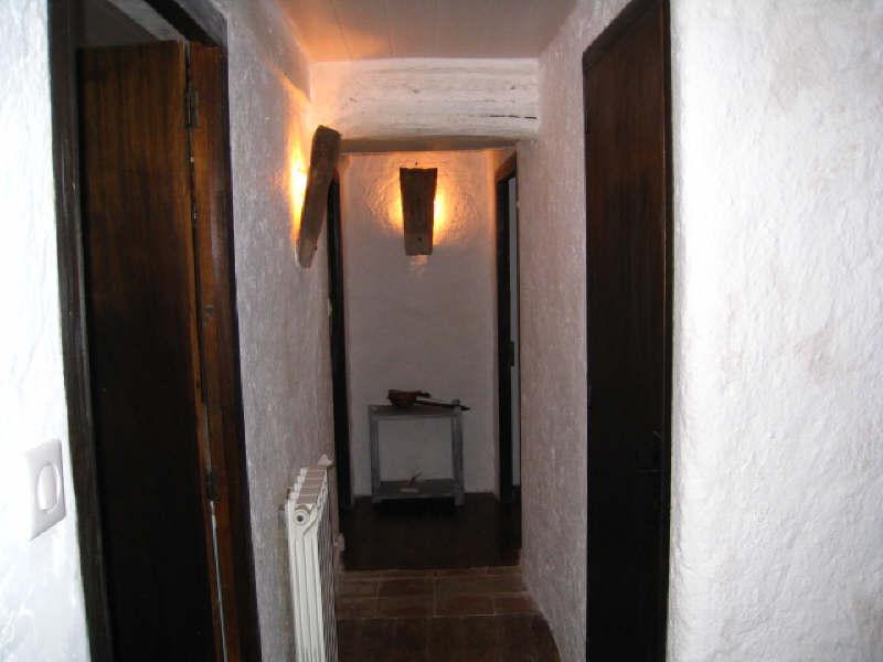 Sale house / villa Carcassonne 284000€ - Picture 12