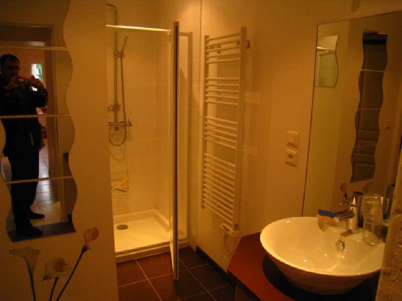Sale house / villa Carcassonne 284000€ - Picture 14
