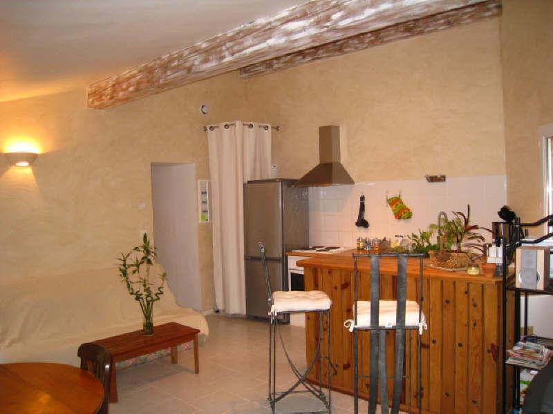 Sale house / villa Carcassonne 284000€ - Picture 15