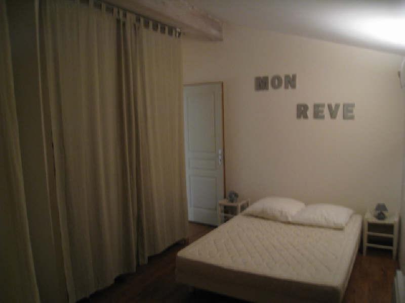 Sale house / villa Carcassonne 284000€ - Picture 16