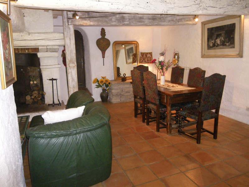 Sale house / villa Carcassonne 284000€ - Picture 17