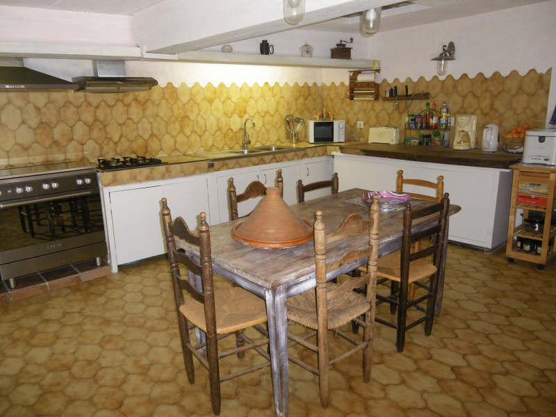 Sale house / villa Carcassonne 284000€ - Picture 18