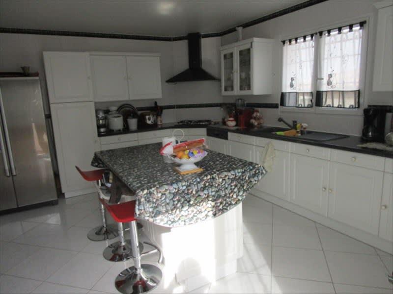 Vente maison / villa Carcassonne 288700€ - Photo 2