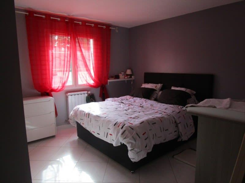 Vente maison / villa Carcassonne 288700€ - Photo 3