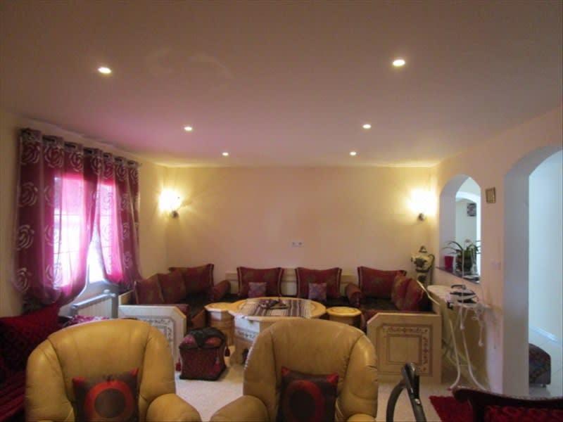 Vente maison / villa Carcassonne 288700€ - Photo 4