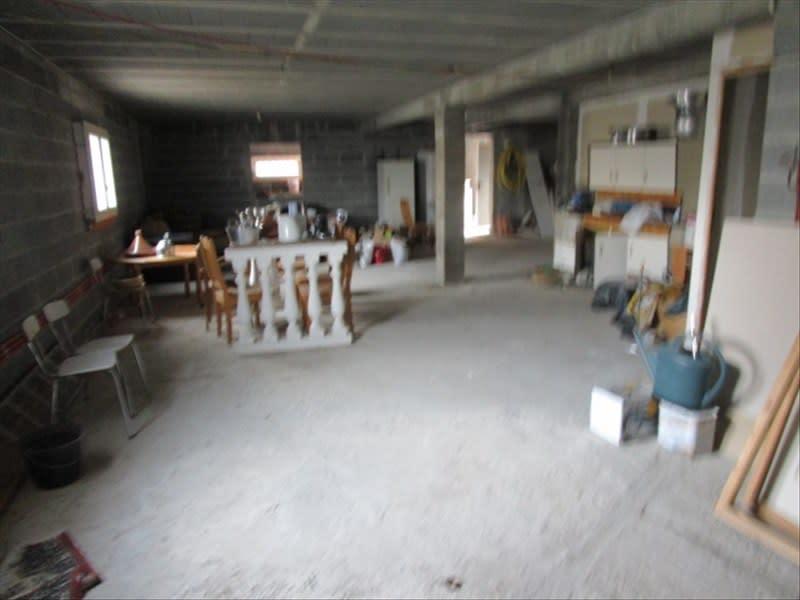 Vente maison / villa Carcassonne 288700€ - Photo 9