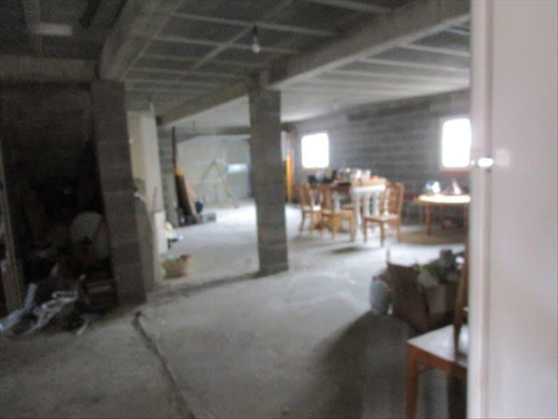 Vente maison / villa Carcassonne 288700€ - Photo 11
