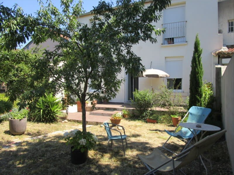 Vente maison / villa Carcassonne 259 900€ - Photo 1
