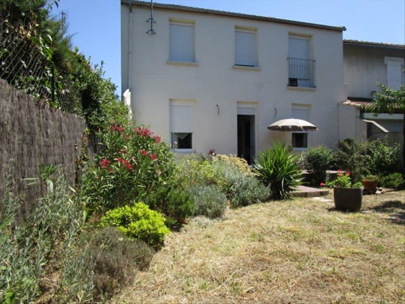 Sale house / villa Carcassonne 259900€ - Picture 2