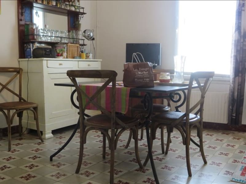 Vente maison / villa Carcassonne 259 900€ - Photo 5