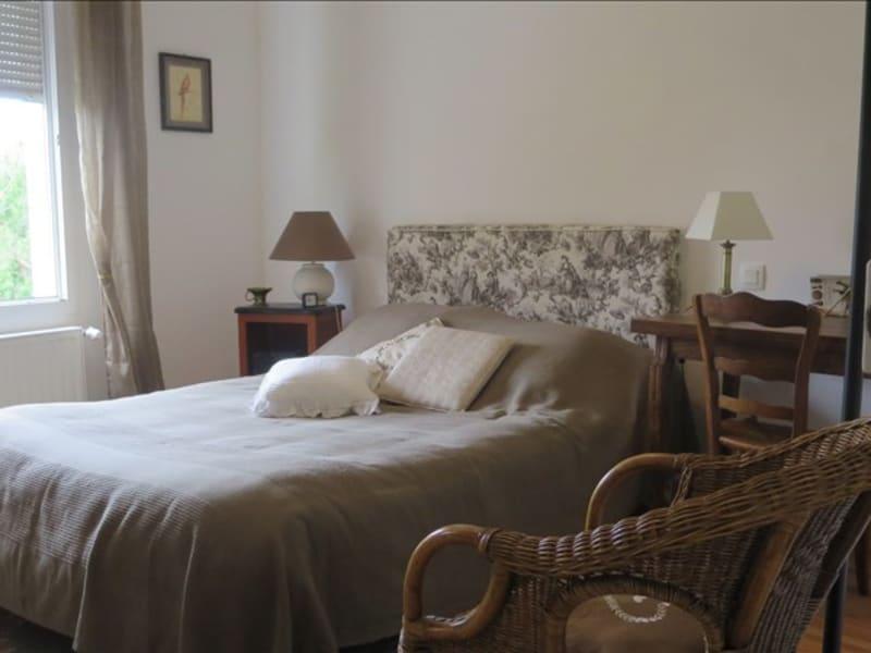 Sale house / villa Carcassonne 259900€ - Picture 9