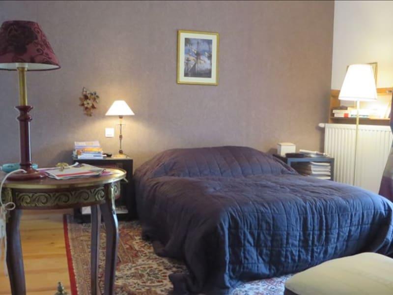 Sale house / villa Carcassonne 259900€ - Picture 11