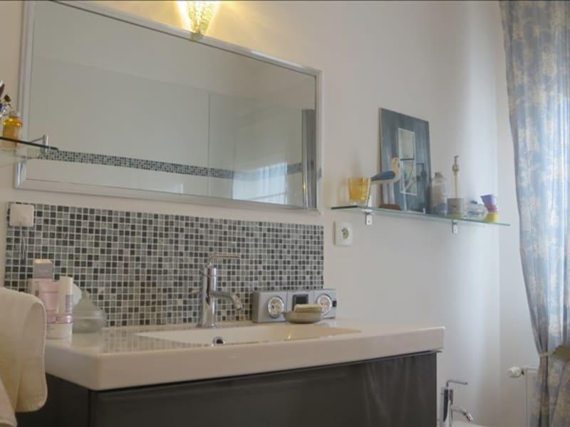 Sale house / villa Carcassonne 259900€ - Picture 12