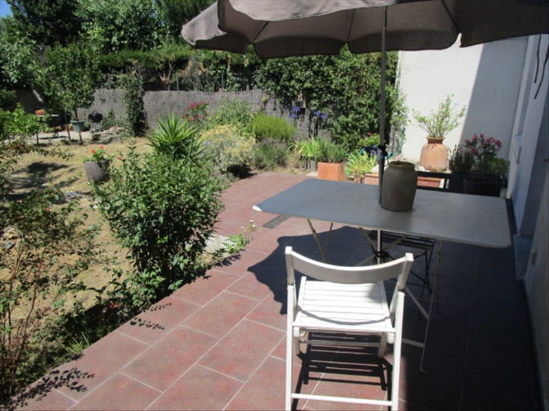 Vente maison / villa Carcassonne 259 900€ - Photo 16