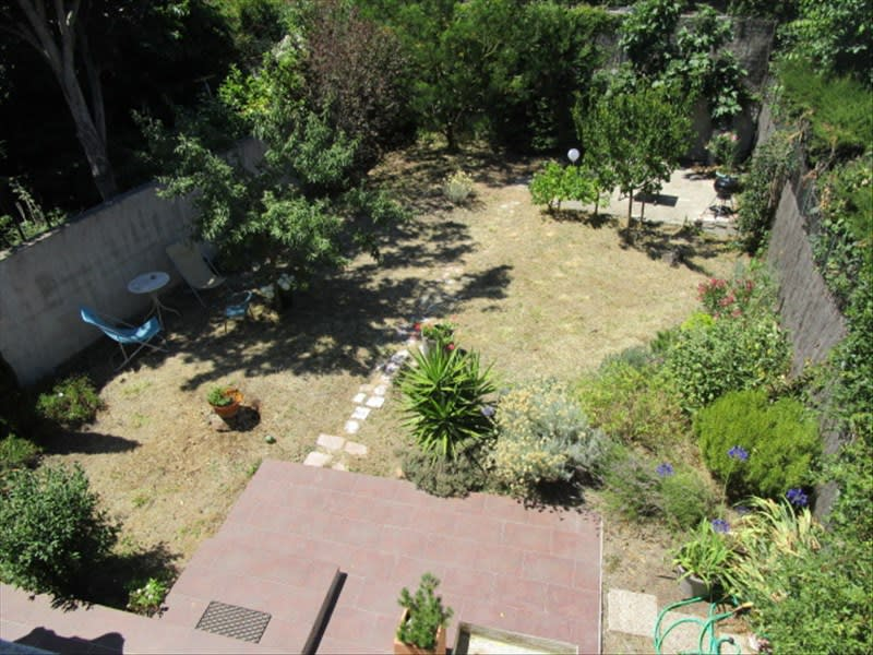 Vente maison / villa Carcassonne 259 900€ - Photo 17