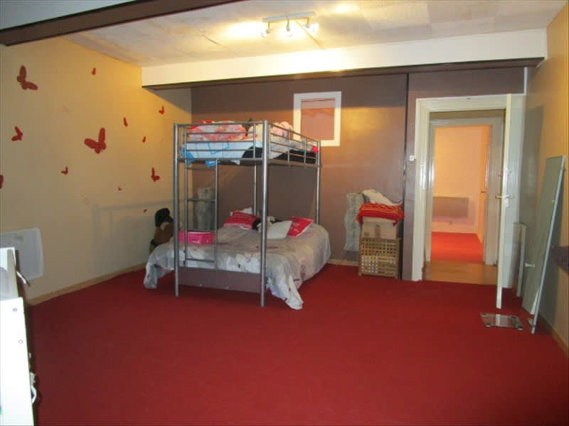 Vente maison / villa Carcassonne 88000€ - Photo 4