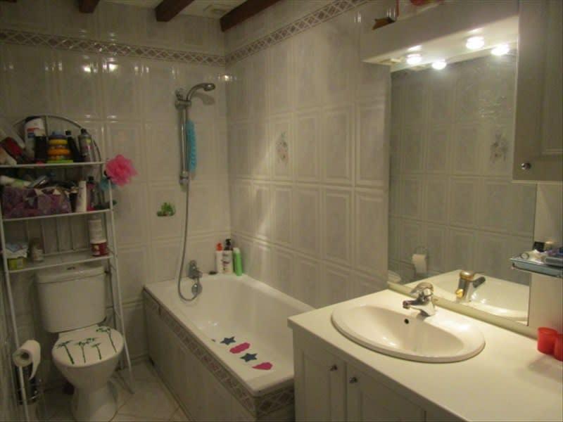Sale house / villa Carcassonne 88000€ - Picture 5