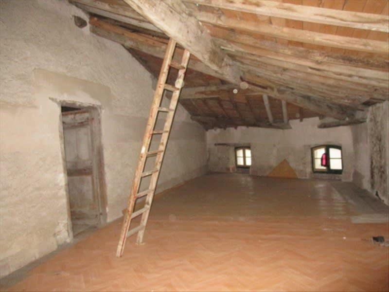 Vente maison / villa Carcassonne 88000€ - Photo 6