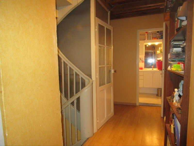 Sale house / villa Carcassonne 88000€ - Picture 7