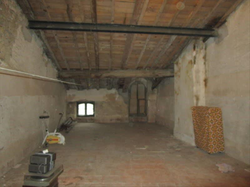 Vente maison / villa Carcassonne 88000€ - Photo 9