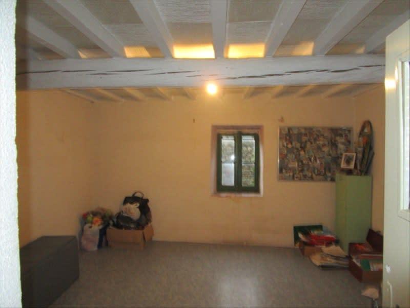 Sale house / villa Carcassonne 88000€ - Picture 11