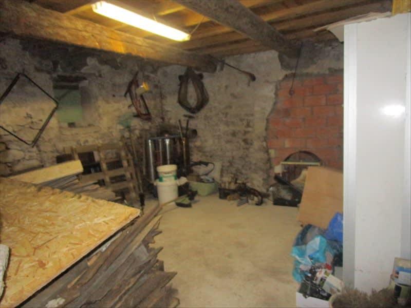 Vente maison / villa Carcassonne 88000€ - Photo 12