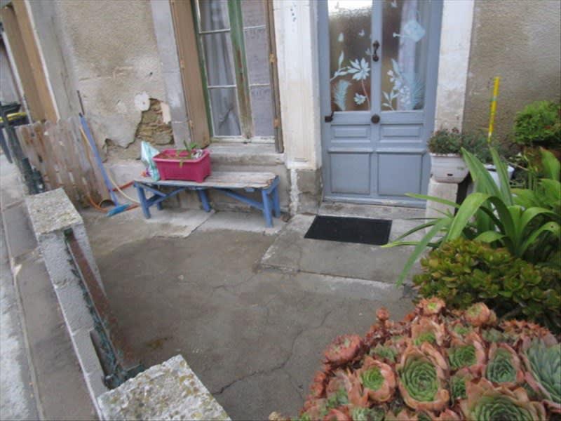 Vente maison / villa Carcassonne 88000€ - Photo 13