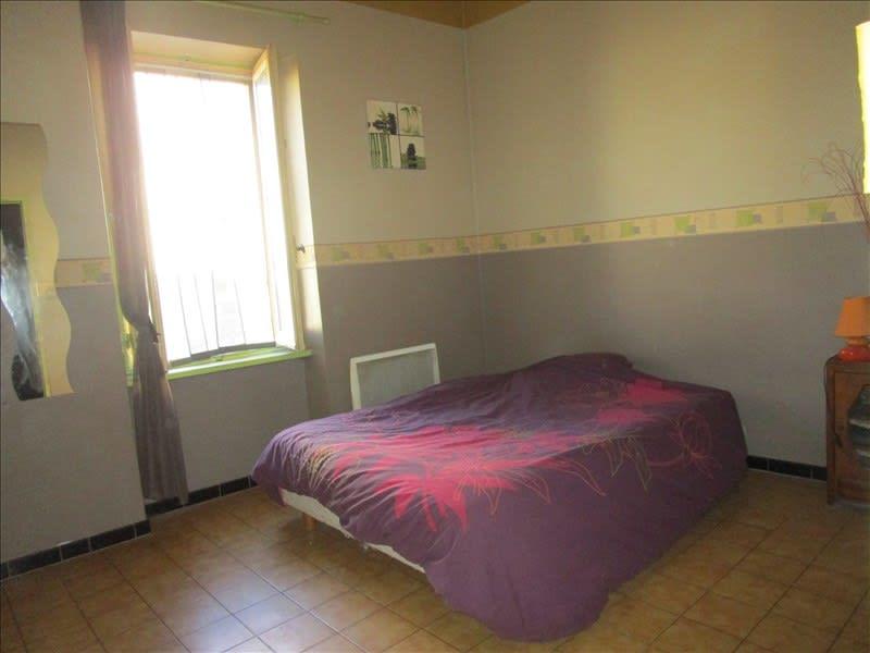 Vente maison / villa Carcassonne 79900€ - Photo 3