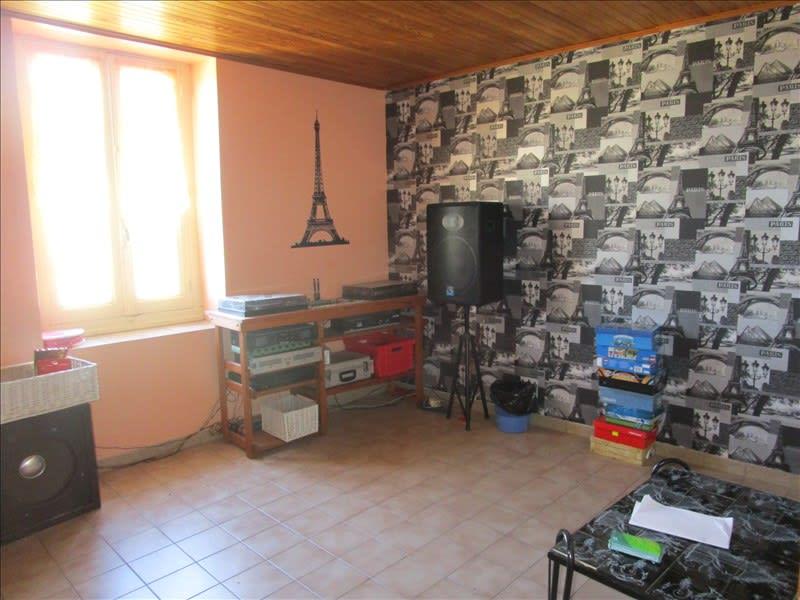Vente maison / villa Carcassonne 79900€ - Photo 4