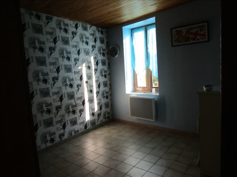 Vente maison / villa Carcassonne 79900€ - Photo 6