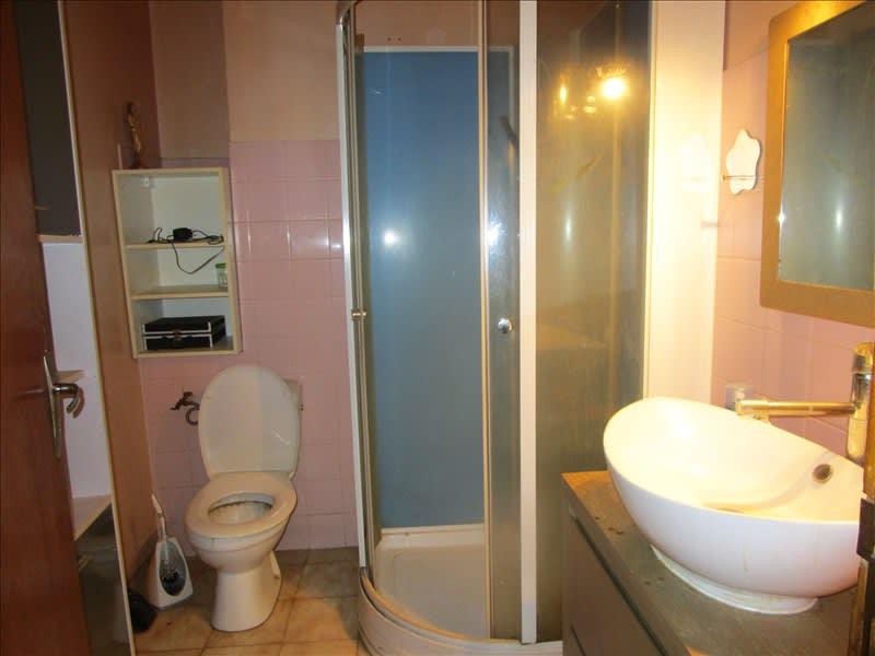 Vente maison / villa Carcassonne 79900€ - Photo 7