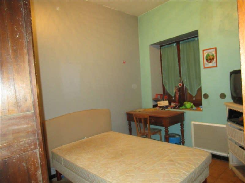 Vente maison / villa Carcassonne 79900€ - Photo 8